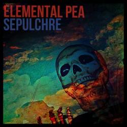 """2015 - """"Sepulchre"""" (EP)"""