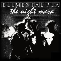 """2014 - """"The Night Mara"""""""