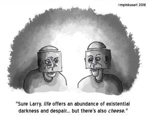 1525455013580_larryrobots1.5