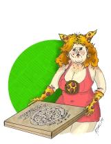 pizzacat2.5